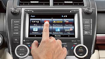 Car Audio Care